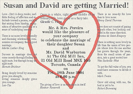 Newspaper size 10cm x 142 cm only save the date fridge magnet Wedding